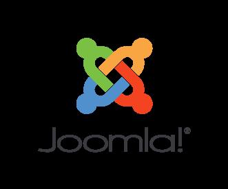 ¿Que es Joomla?