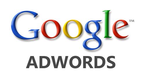 Publicidad con Google AdWords
