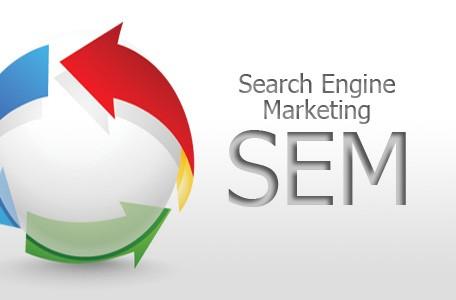 ¿Que es SEM en Marketing Digital?