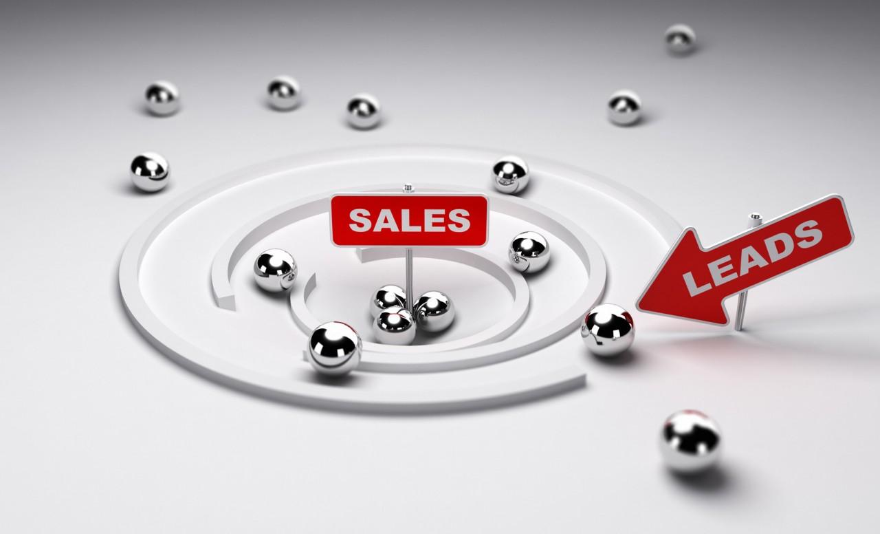 ¿Que son LEADS en marketing digital?