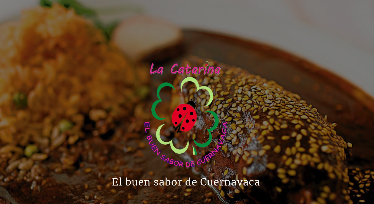 Restaurante la Catarina