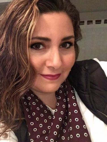 Anabel Gutierrez